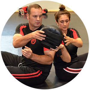 Martial Arts Freestyle School of Martial Arts Adult Programmes
